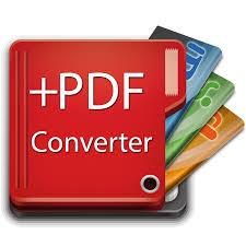 PDF轉檔Excel