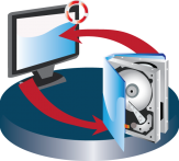 免費作業系統備份軟體