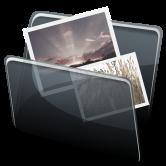 如何救回刪除或消失的照片