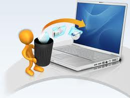 Mac誤刪檔案救援軟體
