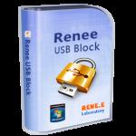 renee usb block-box