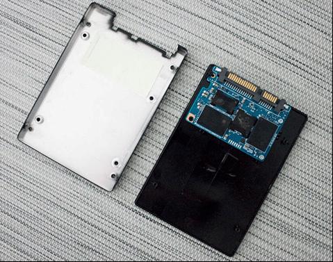 msata接口SSD
