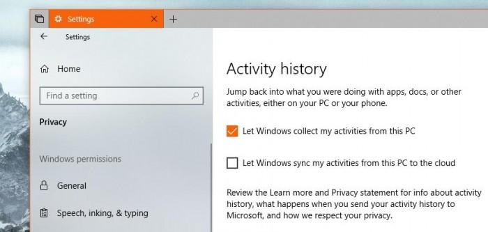 win10-activity-history