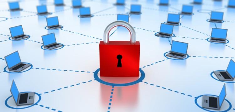NAS檔案資訊安全