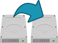 clone-disk-without-system