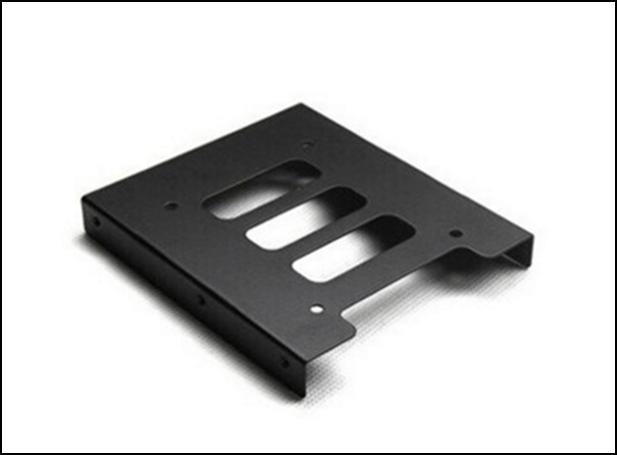 SSD安裝硬碟支架