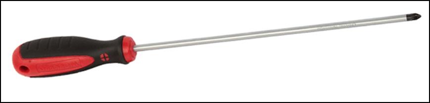 安裝SSD工具十字螺絲刀