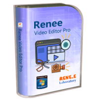 Renee-Video-Editor-Pro-box