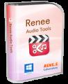 audio tools box