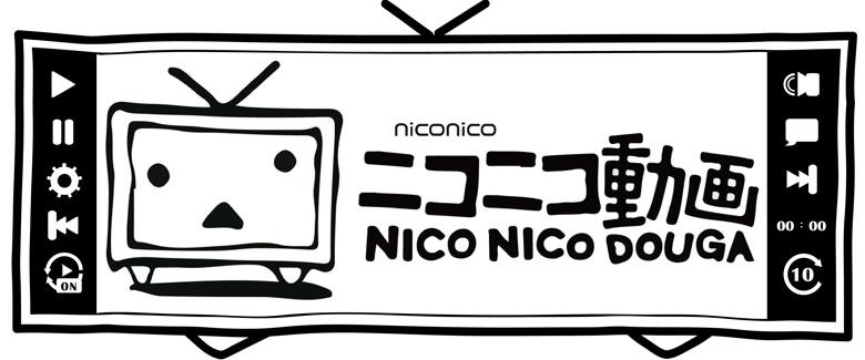 nicohighS
