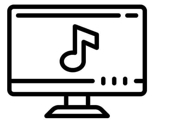 MP3轉MP4