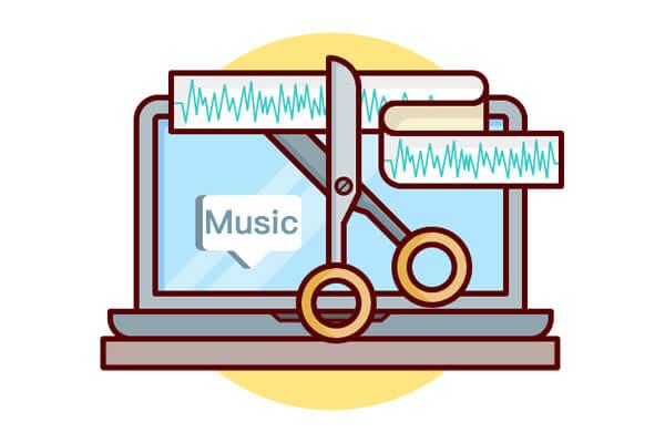 專業剪輯音樂軟體