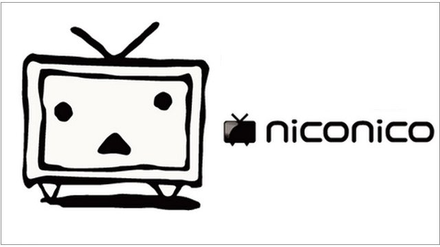 Niconico動畫音樂