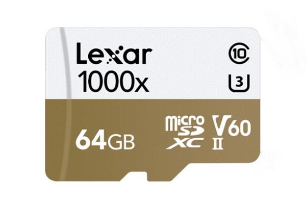 監視器記憶卡