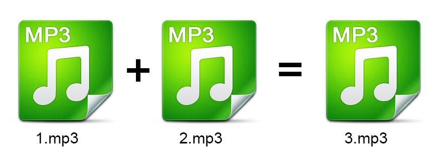 mp3音樂