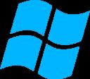 相容的Windows系統