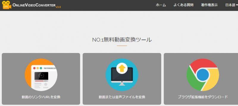 動畫快速轉換成MP3