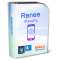 iPassFix盒