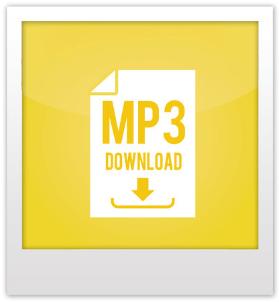 MP3格式
