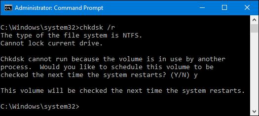 命令提示字元cmd2