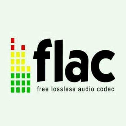 iphone播放flac