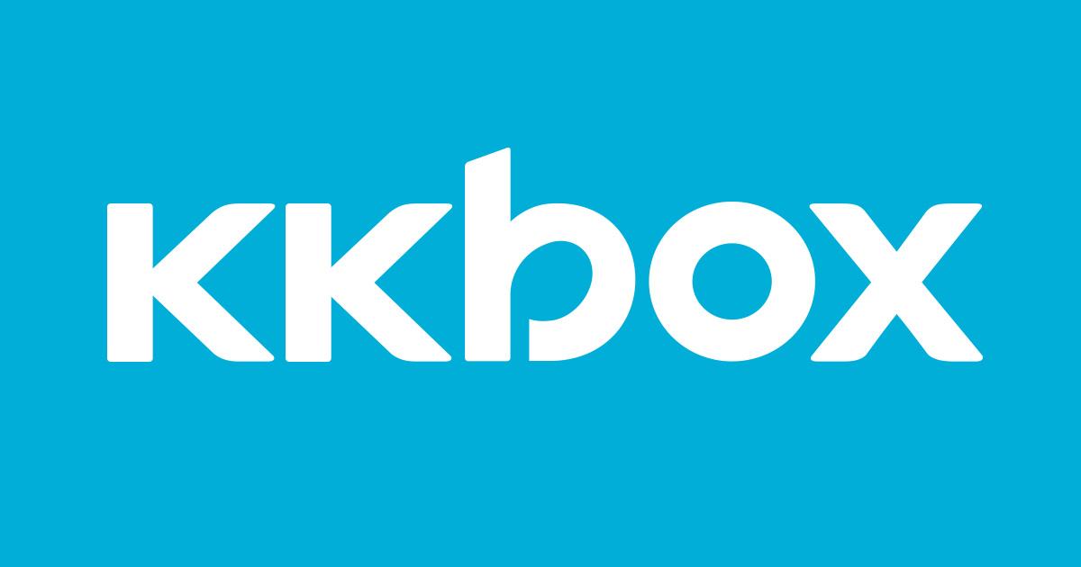 KKBOX播放器iPhone鈴聲製作
