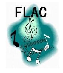 flac格式