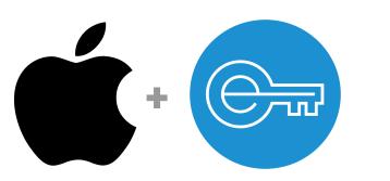 mac硬碟加密