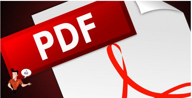 pdf解鎖