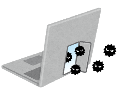 密碼管理 app