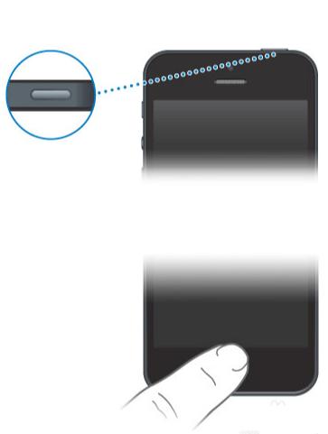 iphone恢復模式