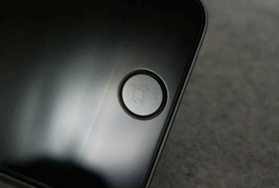 iPhone解鎖