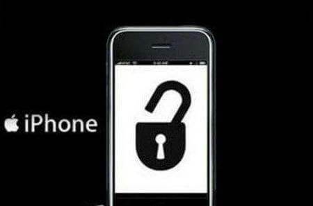 iPhone 越獄
