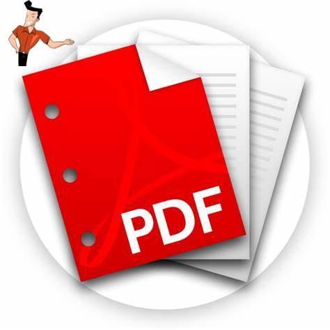 pdf編輯