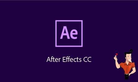 Adobe After Effect替代軟體
