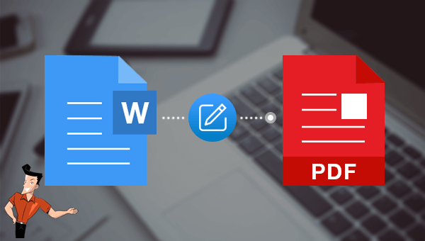 pdf editor軟體