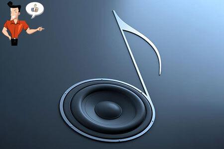 WMA轉MP3