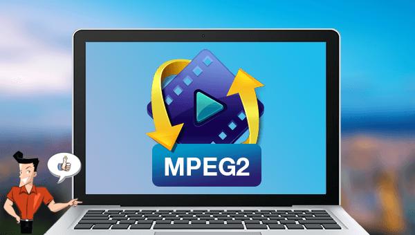 mpeg2轉檔