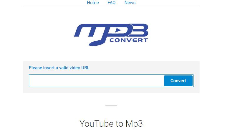 youtube音樂擷取