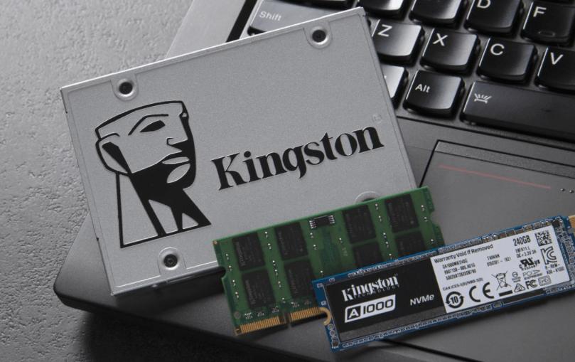 Windows 10 SSD 安裝方法