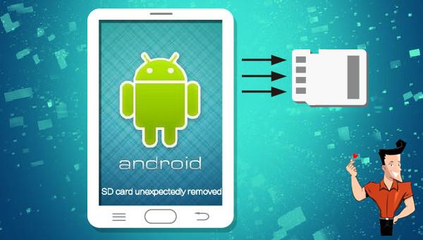 android手機 sd卡